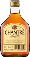 Chantre Weinbrand 36% 0,1 l