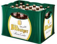 Bitburger 0,0% AF 20x0,5 l
