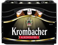 Krombacher AF 20x0,5 l (Mehrweg)