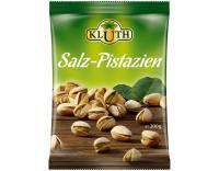 Kluth Salz Pistazien 200g