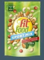 Kluth Sport Mix 150g