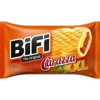 Bifi Carazza XXL 75 g