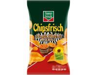 Funnyfrisch Chakalaka 175g