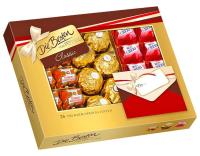Ferrero Die Besten Pralinen 269g