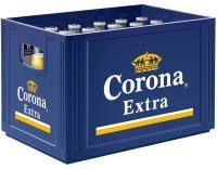 Corona 24x0,355 l (Mehrweg)