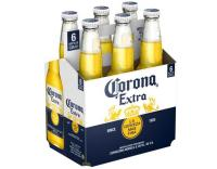 Corona 6x0,355 l (Mehrweg)