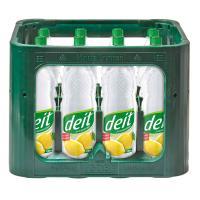 Deit Zitrone Klar 12x1 l (Mehrweg)