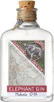Elephant Dry Gin 0,5 l