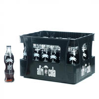 Afri Cola 24x0,33 l (Mehrweg)