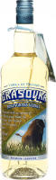 Grasovka Vodka 0,5 l