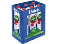 Volvic Touch Rote Früchte 6x1,5 l (Einweg)