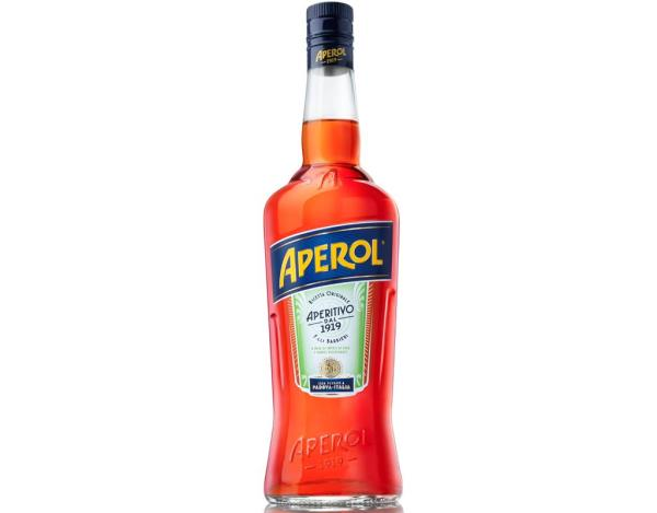 Aperol Aperetivo 0,7 l