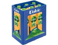 Volvic Touch Tee Minze 6x1,5 l (Einweg)