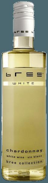 Bree Chardonnay 0,75 l