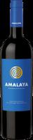 Amalaya Malbec 0,75 l