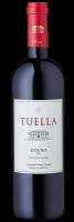 Tuella Douro 0,75 l