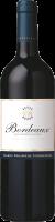Baron Philippe de Rothschild Bordeaux 0,75 l