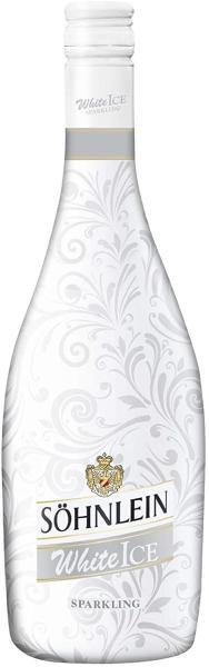 Söhnlein White ICE Sparkling 0,75 l
