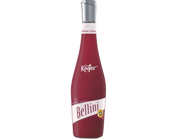 Käfer Bellini 0,75 l