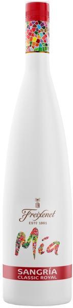 Freixenet Mia Sangria 0,75 l