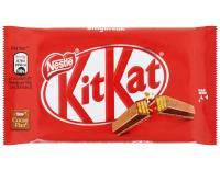Nestle KitKat 41,5 g
