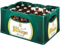 Bitburger 20x0,33 l Stubbi (Mehrweg)