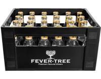 Fever Tree Tonic 24x0,2 l (Mehrweg)