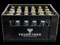 Fever Tree Elder Tonic 24x0,2 l (Mehrweg)