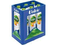 Volvic Touch Tropische Früchte 6x1,5 l (Einweg)