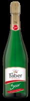 Faber Vino Frizzante Secco 0,75 l