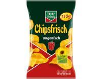 Funnyfrisch Ungarisch 250g