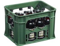 Mio Mio Cola 12x0,5 l (Mehrweg)