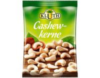 Kluth Cashew Kerne 200g