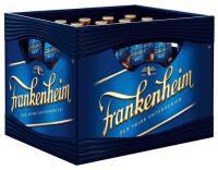 Frankenheim 20x0,5 l