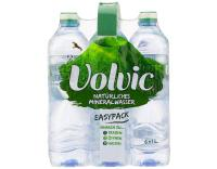 Volvic 6x1,0 l (Einweg)