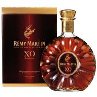 Remy Martin XO Excellence 0,7 l