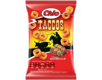 Chio Tacos Texas BBQ 75g