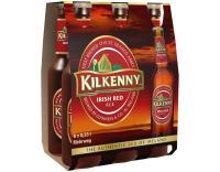 Guinness Kilkenny 6x0,33 l (Mehrweg)