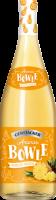 Gerstacker Ananas Bowle 1,0 l