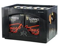 Guinness 4x6x0,33 l (Mehrweg)