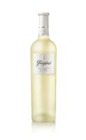 Freixenet Sauvignon Blanc 0,75l