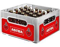Astra Rakete 27x0,33 l (Mehrweg)
