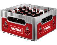 Astra Rotlicht 27x0,33 l (Mehrweg)